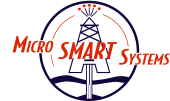 Micro-Smart Systems